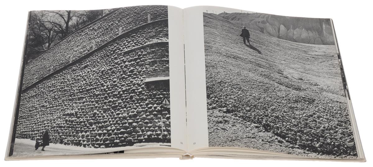 Photo Review / Schau revue 1964