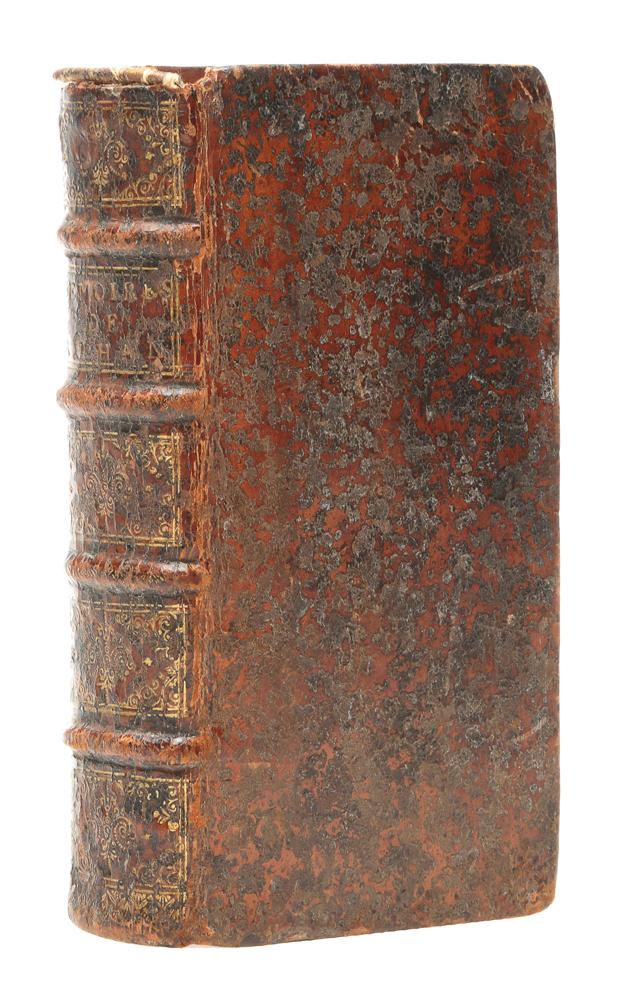 Memoires sur les choses advenues en France depuis la mort de Henri le Grand jusqu'а la Paix faite avec les Reformez au mois de Juin 1629