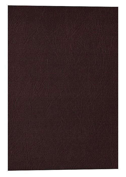 Экономическое учение Карла Маркса в общедоступном изложении К. Каутского. Хрестоматия для нормальных школ политграмоты. Выпуски 1 и 3 (конволют)