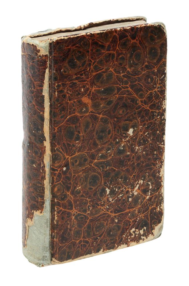 Dictionnaire Abrege des Inventions et des Decouvertes dans les Sciences et dans les Arts