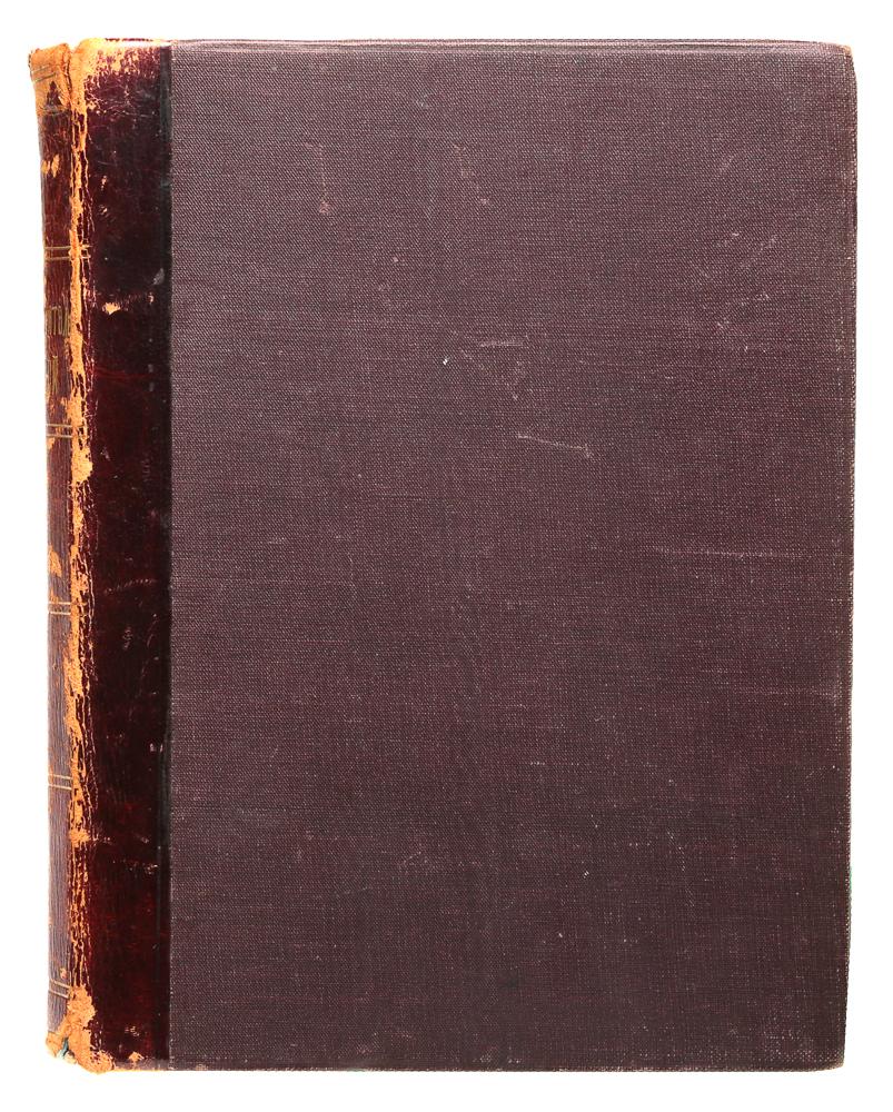 Путеводитель к научному познанию обыденных явлений природы и жизни (в вопросах и ответах)