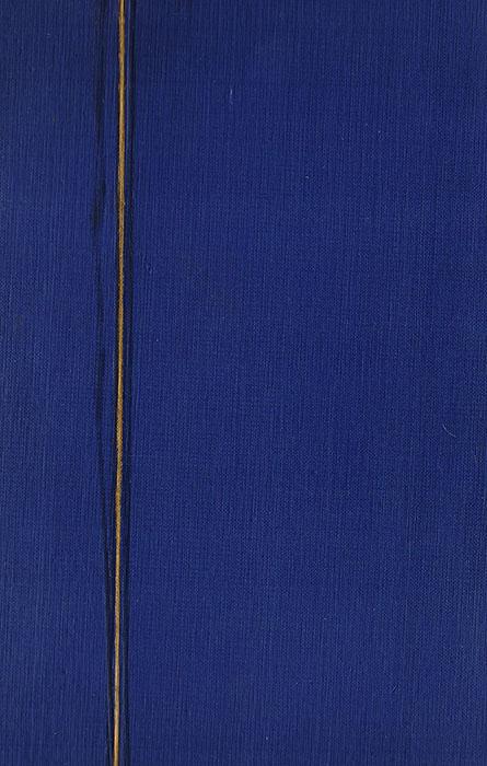 Религии и тайные учения ВостокаPlant 040/30Прижизненное издание. Санкт-Петербург, 1914 год. Книгоиздательство Новый Человек. Владельческий переплет. Сохранена оригинальная обложка. Сохранность хорошая. Перед вами книга великого йога Рамачараки, которая, по сути, является энциклопедией, постепенно вводящей читателя в круг идей Востока. Главная идея йогов заключается в расширении взгляда на человека и природу. Рамачарака указывает на начало пути, вступив на который человек может освободиться от иллюзий и познать истинного себя. Каждый найдет что-то важное в этой книге, нужно только лучше искать. Не подлежит вывозу за пределы Российской Федерации.