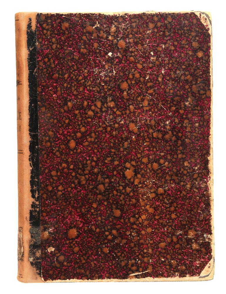 Великие римские писатели. Очерк классической литературы римлян в биографиях