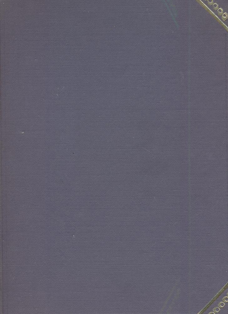 Н. Я. Чистович. Клинические лекцииПК301004_лимонный, салатовыйПрижизненное издание. Петроград, 1918 год. Издание К. Л. Риккера. Владельческий переплет. Сохранена оригинальная обложка. Сохранность хорошая. Вниманию читателей предлагается сборник клинических лекций врача-терапевта Н. Я. Чистовича. Всего в сборник вошло 10 лекций, посвященных: крупозному воспалению легких, пернициозной анемии, глистной анемии, астматическим припадкам, бронхиальной астме, лимфатической лейкемии, экссудативному плевриту, болезни Банти, Febris paroxysmalis, хилезному плевриту.