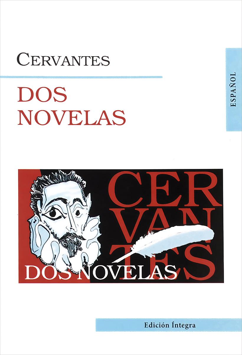 Dos novelas