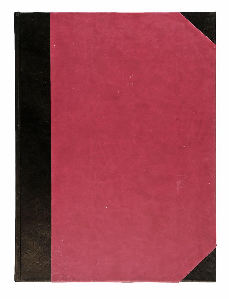 Цветник. № 1, 1908 год
