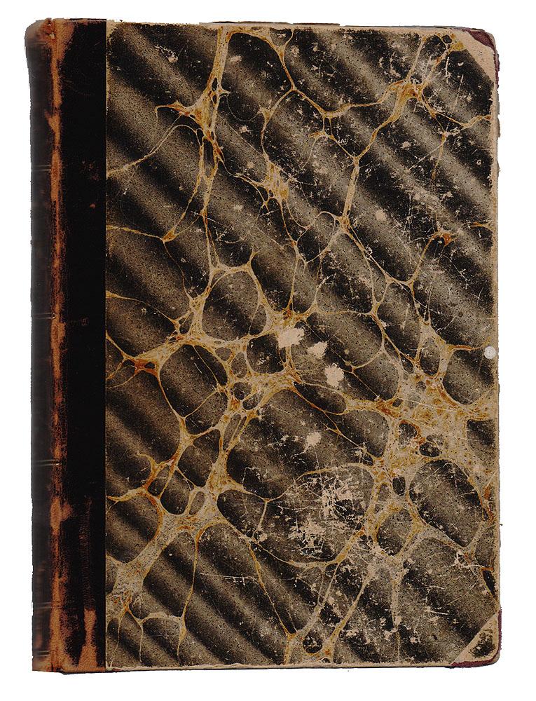 Полное собрание поэтических сочинений и переводов Н. И. Гнедича. В 3 томах (в одной книге)