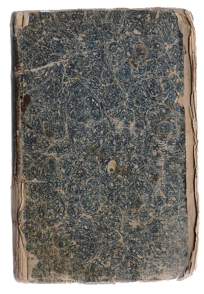 Die JaegerART-3119420Прижизненное издание. Лейпциг, 1798 год. Издание Georg Joachim Goschen. Владельческая обложка. Сохранность хорошая. Август Вильгельм Иффланд (1759-1814) - немецкий актёр, драматург, режиссёр. Иффланд - один из представителей жанра мещанской драмы. В его пьесах изображен добродетельный бюргерский мирок, в который вторгается зло в лице дворянина (Преступник из тщеславия, 1784; Охотники, 1785). Единственная политическая драма Иффланда - Кокарды (1791) отражает события Великой французской революции и кончается отказом революционеров от борьбы. Вниманию читателей предлагается одна из самых известных пьес Иффланда Охотники (Die Jaeger). Издание на немецком языке. Не подлежит вывозу за пределы Российской Федерации.