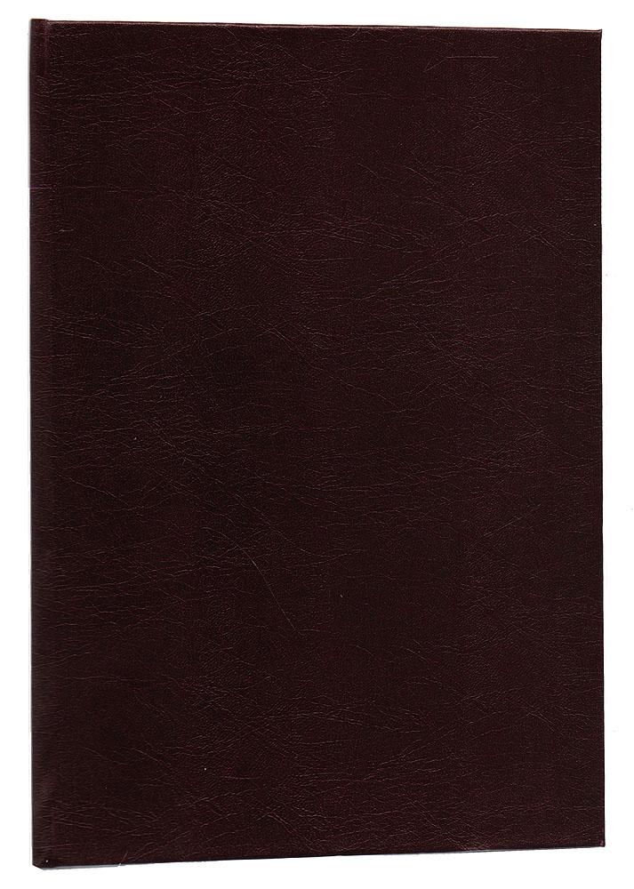 Пол и характерDEN3417Санкт-Петербург, 1908 год. Книгоиздательство Посев. Новодельный переплет. Сохранность хорошая. Знаменитое философско-психологическое исследование, на многие годы опередившее свое время, в котором, используя блестящее знание психологии, истории, философии, автор приходит к неожиданным, ошеломляющим выводам. Работа посвящена критике культуры, автор развивает в ней метафизику пола, резко противопоставляя нравственную и духовную ценность мужчины инстинкту и духовной подчиненности женщины. В свое время книга вызвала громкий отклик крайним субъективизмом авторских воззрений. Издание не подлежит вывозу за пределы Российской Федерации.