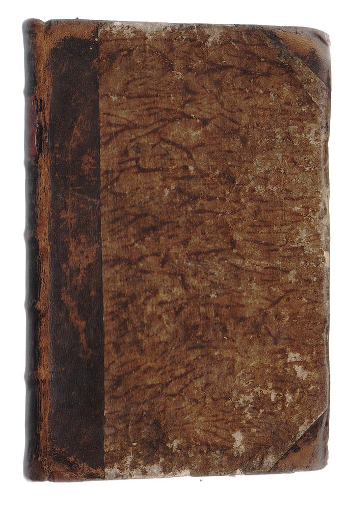 Primae Lineae M. Principatus Transilvaniae Historiam Antiqvi, Medii et Recentioris Aevi exhibentes et Illustrantes