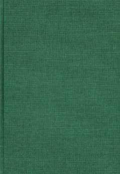 The Bhaiksuki Manuscript of the Candralamkara – Study, Facsimile Edition, and Tables of the Bhaiksuki Script