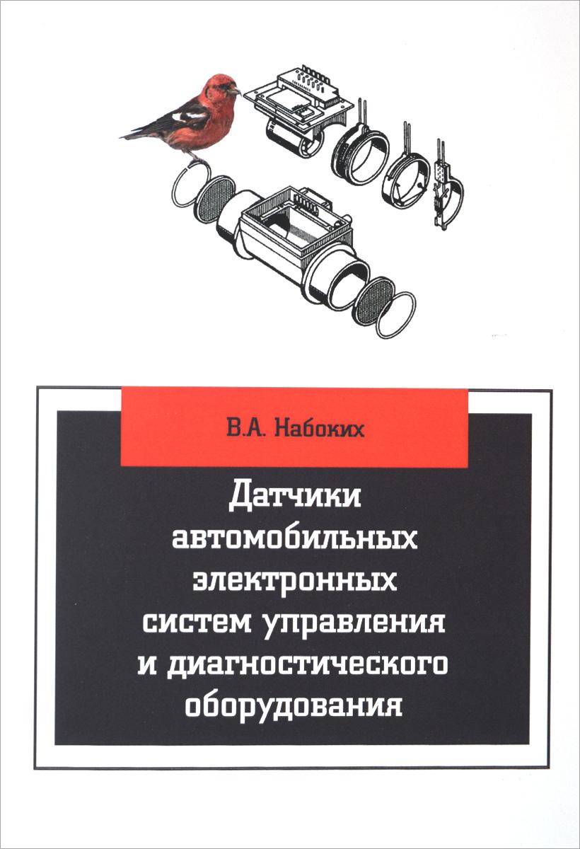 Автомобильные Электронные Книги