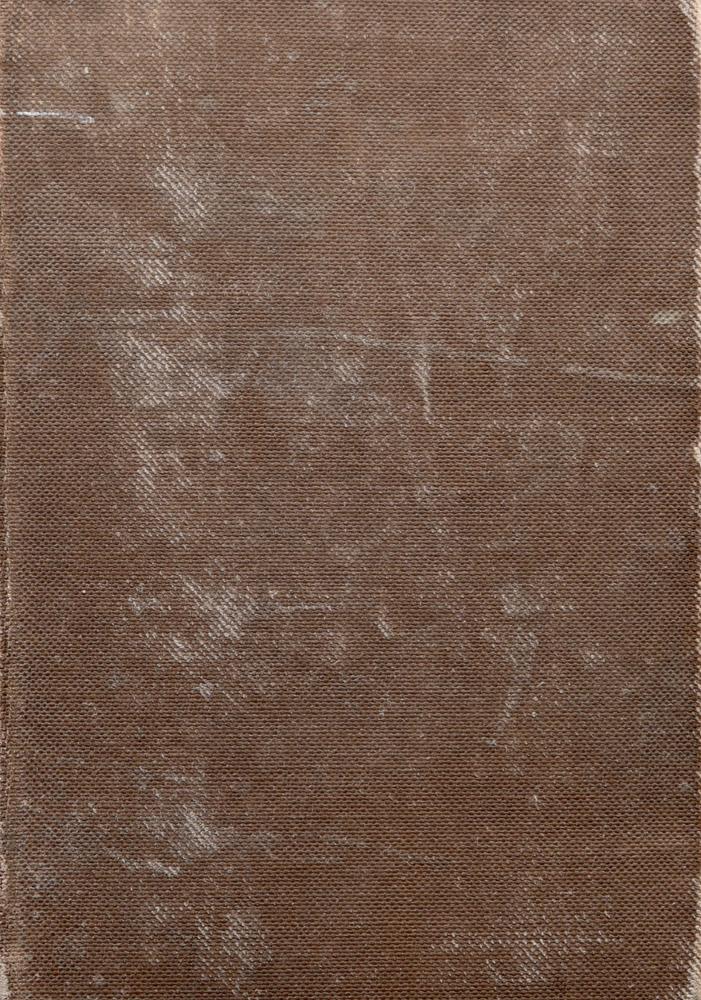 Color-correct (orthochromatic or isochromatic) photography1191Лондон, 1906 год. Издательство Dawbarn and Ward, Ltd.. Иллюстрированное издание. Владельческий переплет. Сохранность хорошая. Вниманию читателей предлагается пособие по фотосъемке на ортохроматические или изохроматические фотопластины, рассчитанное на фотографов-любителей. В пособии освещены особенности таких видов фотопластин и работы с ними, даются советы по портетной, пейзажной, архитектурной съемке, проявлению и копированию снимков, применению фильтров и проч. Не подлежит вывозу за пределы Российской Федерации.