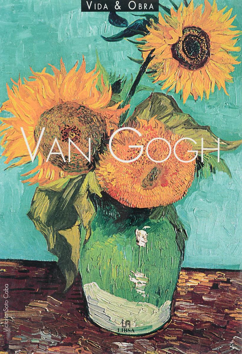 Vida&Obra: Van Gogh