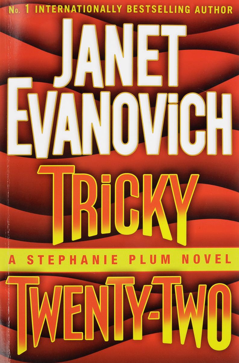 TRICKY TWENTY-TWO (EXP)