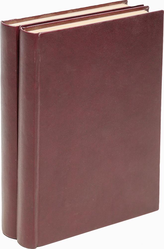 Александр Первый (комплект из 2 книг)