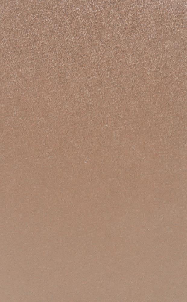 Эпидемические вольные смерти и смертоубийства в Терновских хуторах (близь Тирасполя). Психологическое исследование8913-5Прижизненное издание. Киев, 1897 год. Типография Товарищества И. Н. Кушнерев и Ко. Издание с 2 фототипиями. Новодельный переплет. Сохранена оригинальная обложка. Сохранность хорошая. В исследовании психиатра Ивана Алексеевича Сикорского анализируется коллективное самоубийство в Терновских хуторах, когда во избежание антихристовой печати (проведения всероссийской переписи) более 20 человек покончили с собой, закопав себя живьем в землю. Не подлежит вывозу за пределы Российской Федерации.