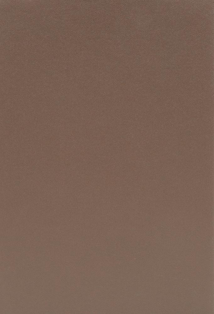 Педология подросткаАККАААвтор книги - Лев Семёнович Выготский (1896-1934) - советский психолог, основатель исследовательской традиции, которая стала известна начиная с критических работ 1930-х годов как культурно-историческая теория в психологии. Автор литературоведческих публикаций, работ по педологии и когнитивному развитию ребёнка. Вниманию читателей предлагается работа Л. С. Выготского по педологии подростка, в которой рассмотрены: психология подростка (развитие интресов, мышления, высших психологических функций, воображение и творчество подростка) и социальные проблемы педологии переходного возраста (выбор профессии, социальное поведение подростка, рабочий подросток).