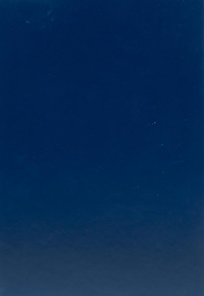 Русская народная поэзия. Сборник сказок, былин, исторических и бытовых песен, обрядов, пословиц, загадок