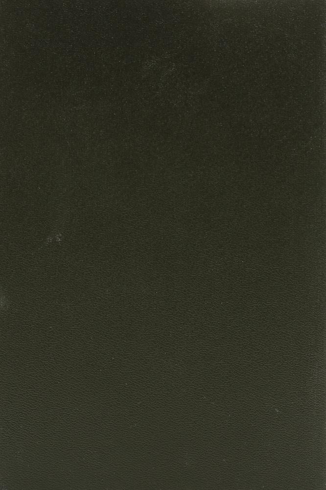 Полное собрание сочинений И. С. Никитина. Том третий