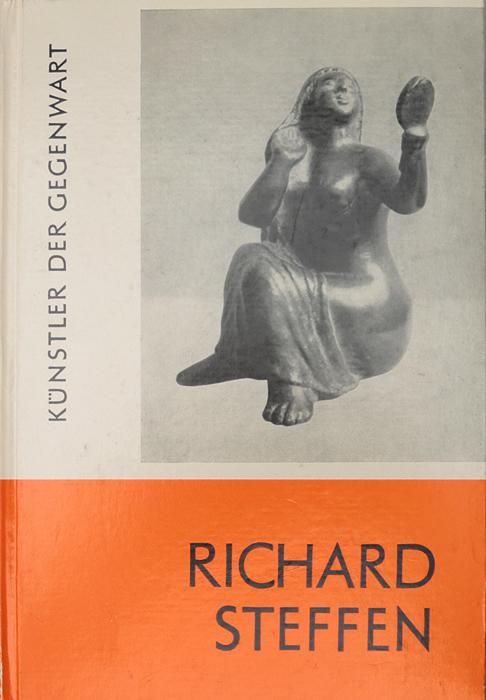 Richard Steffen