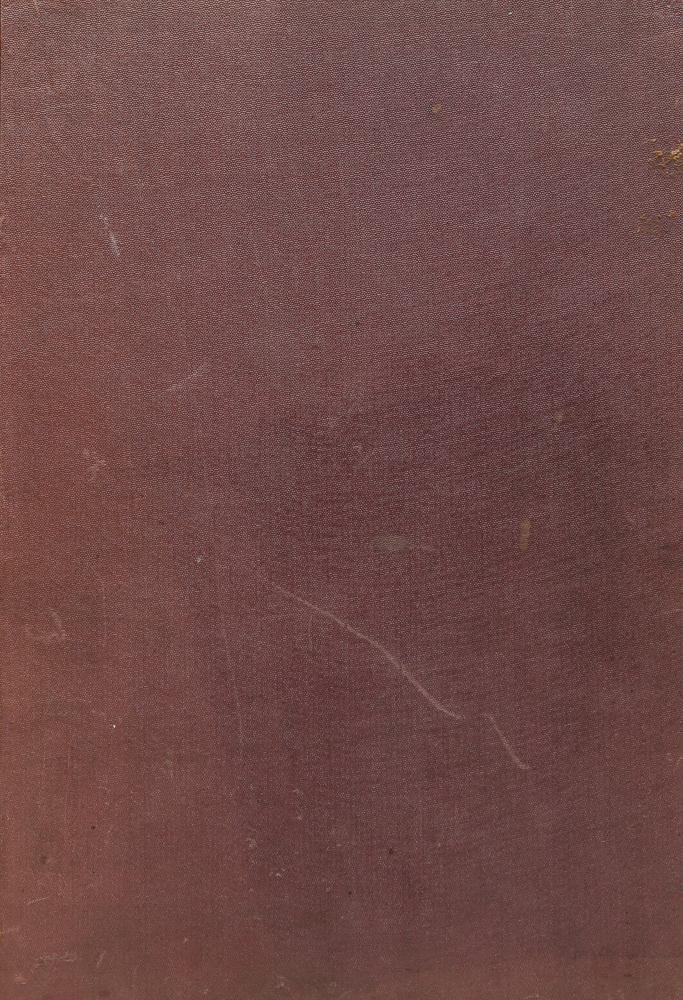 А. С. Пушкин. Юбилейный альбом в память столетия со дня рождения поэта