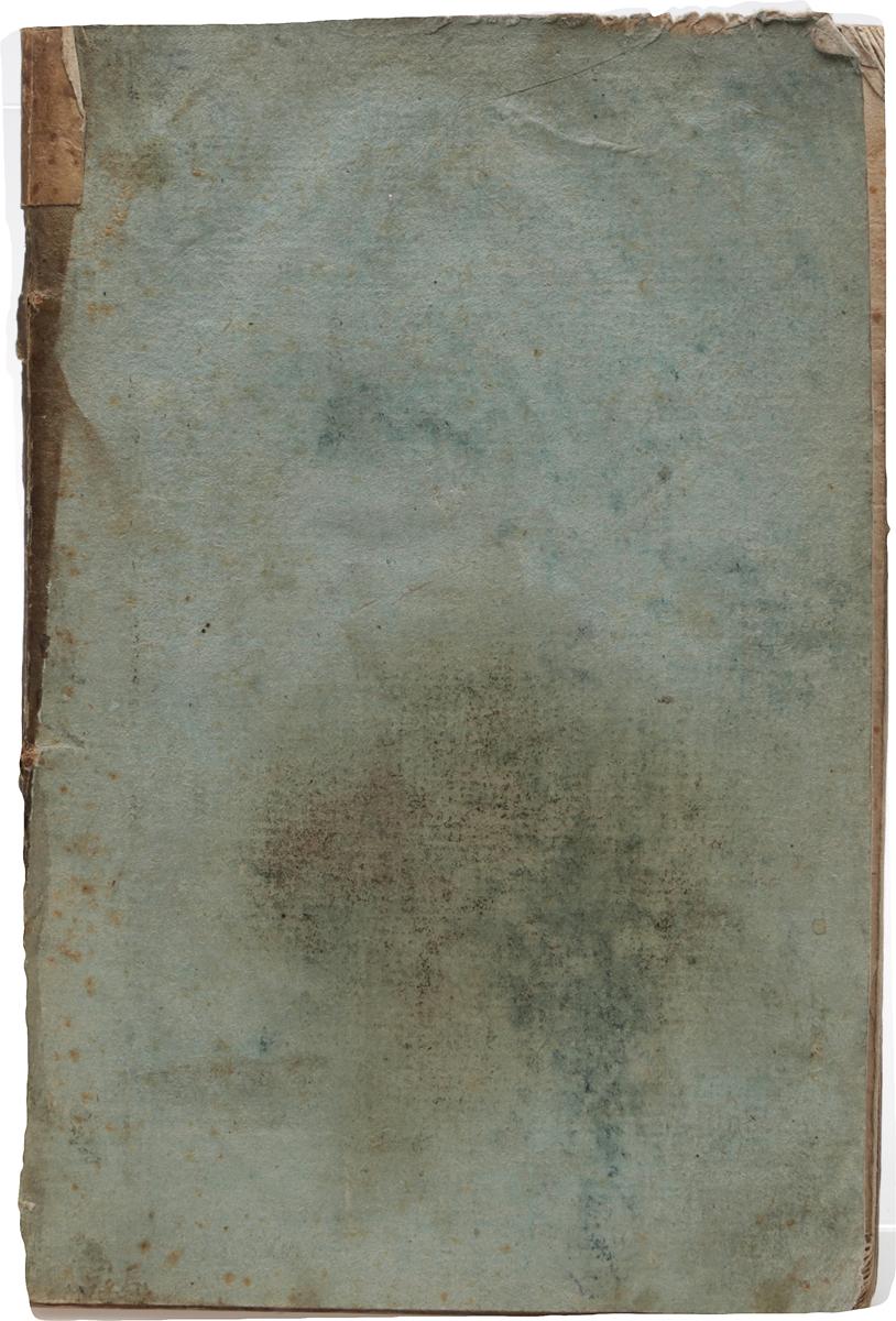 Аниция Манлия Торквато Северина Боэция утешение философскоеDEN3417Санкт-Петербург, 1794 год. Типография Корпуса чужестранных единоверцев. Владельческая обложка. Сохранность хорошая. Сочинение Утешение философией было написано в форме разговора между заключенным в тюрьме римским государственным деятелем и философом Боэцием и олицетворенной философией, и состоит из стихов и риторической, нередко поэтической, но нисколько, впрочем, не высокопарной, прозы. Подобная смесь производит на душу особое впечатление. Выражая в стихах душевные состояния, которых нельзя выразить в прозе, и даже мысли, которые удобно было бы изложить прозаическим языком, Боэций впадает в лирическое настроение духа. Удивительно, что человек, ограничивший всю христианскую веру одним учением о троичности и так много содействовавший приданию особенного направления средневековой теологии, в Утешении философией не приводит ни одного места из Библии, не ставит в пример истинной твердости ни Иисуса Христа, ни кого бы то ни было из христианских мучеников, и не...