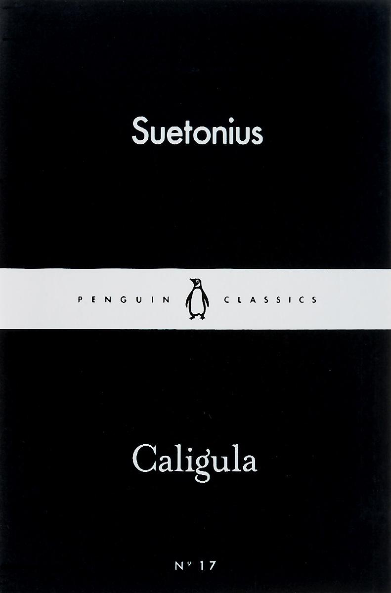 Caligula ( 9780141397924 )