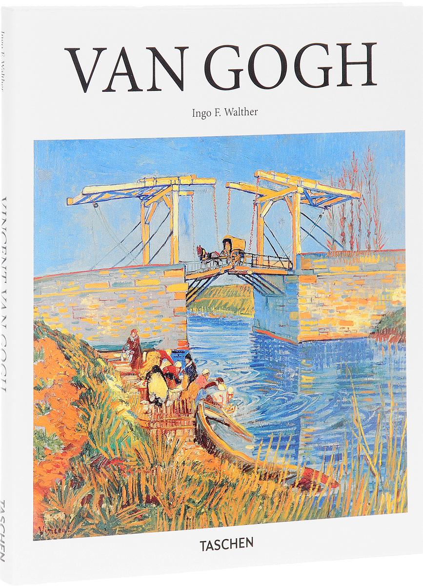 Van Gogh (Basic Art Series)