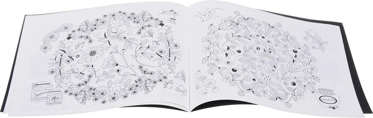 Книга волшебных животных. Книга волшебных растений. Все в нужный момент. Медитации для занятых людей (комплект из 4 книг)