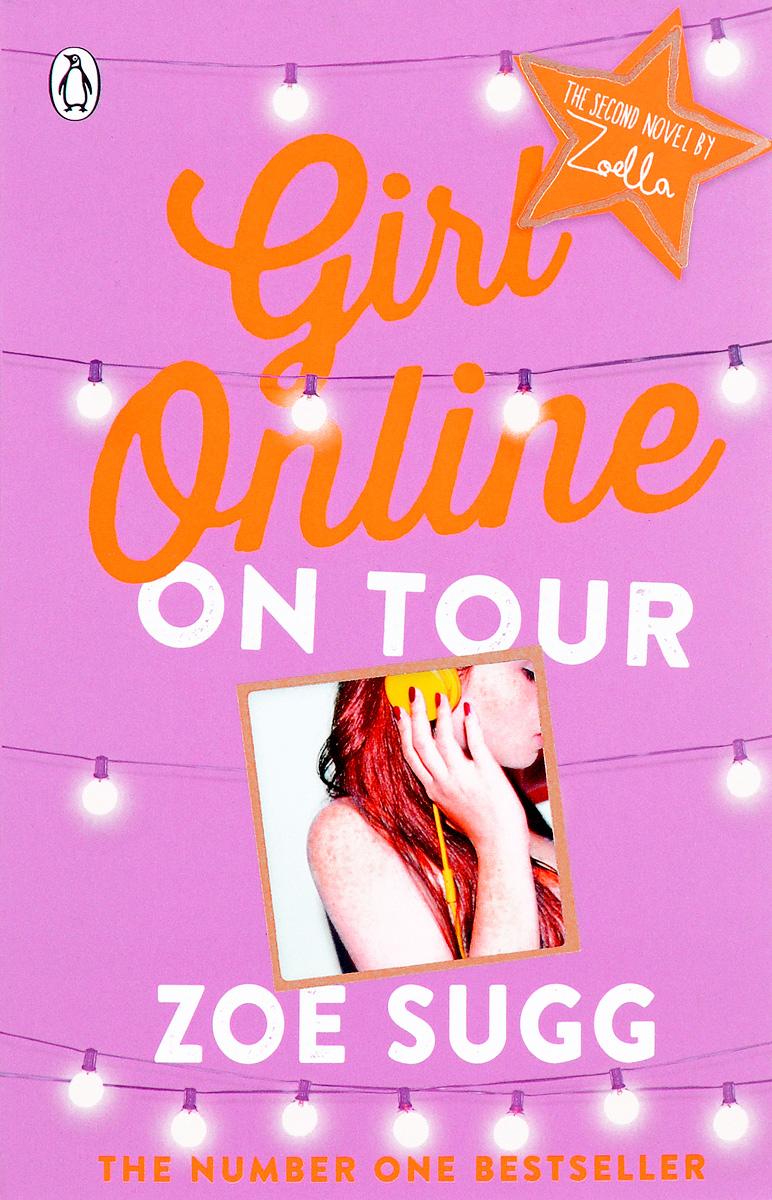 Girl Online: On Tour
