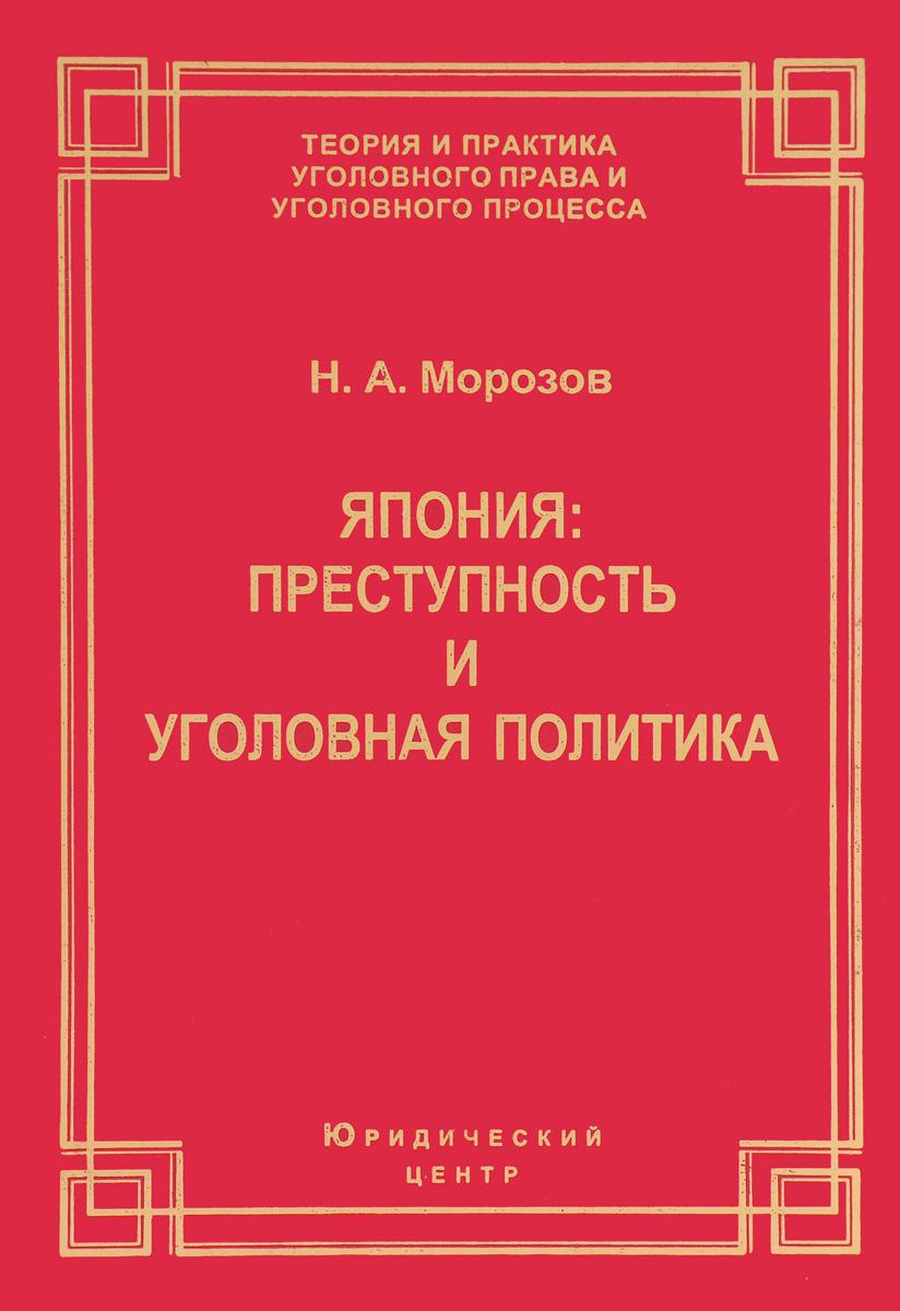 poznakomitsya-v-saratove-devushkoy-dlya-seksa