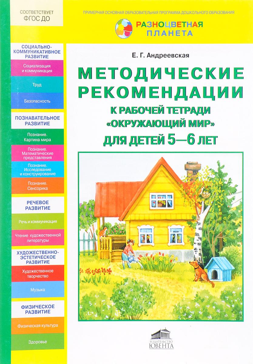 Методические реком. к р/т