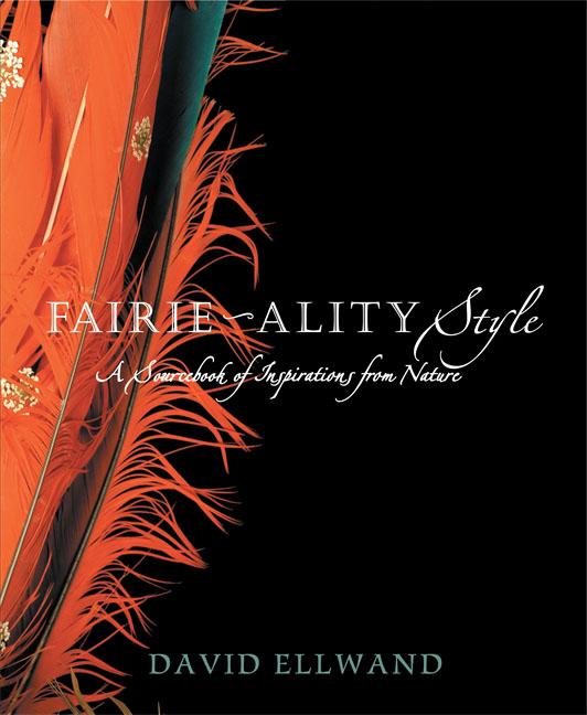 Fairie-ality Style