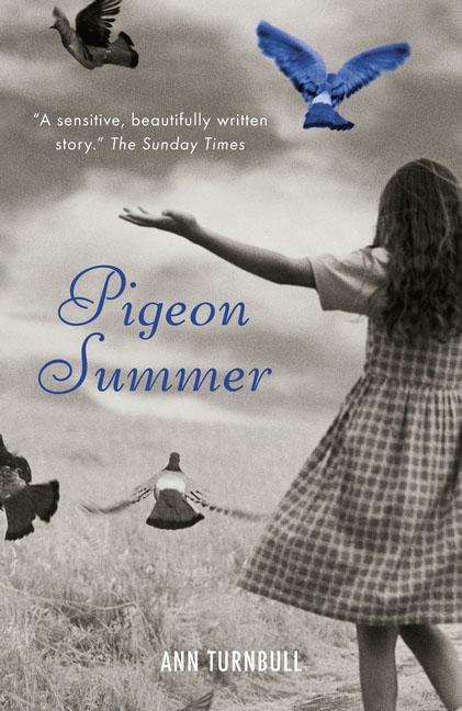 Pigeon Summer