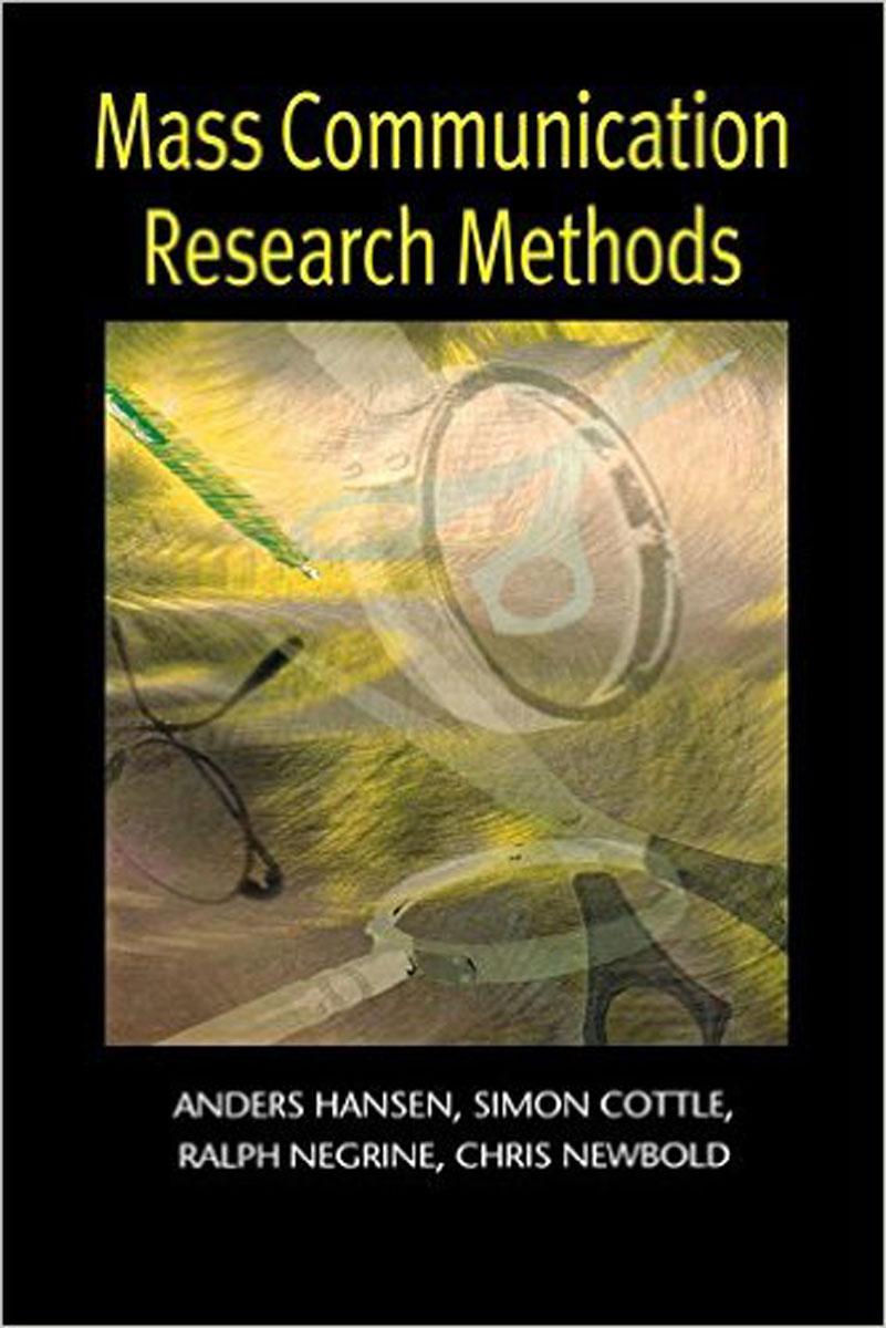 communication research method