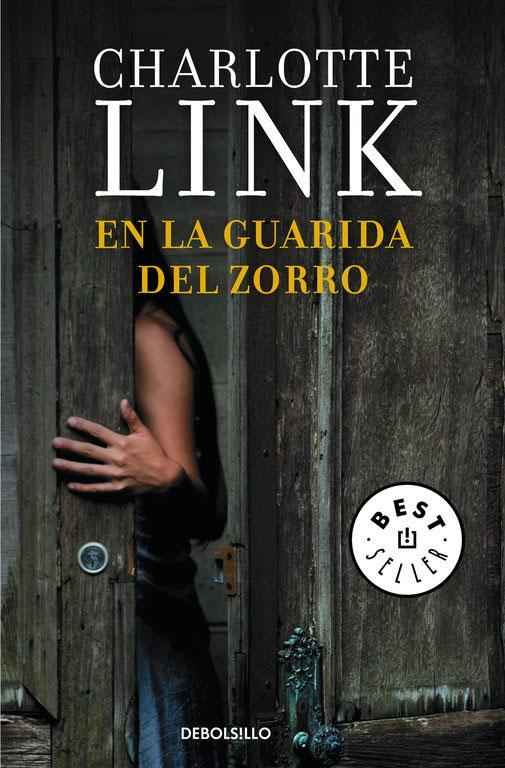 En La Guarida Del Zorro