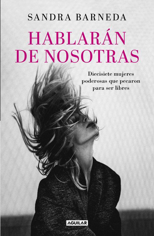 Hablaran De Nosotras