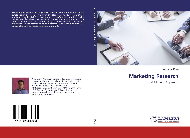 local literature in marketing