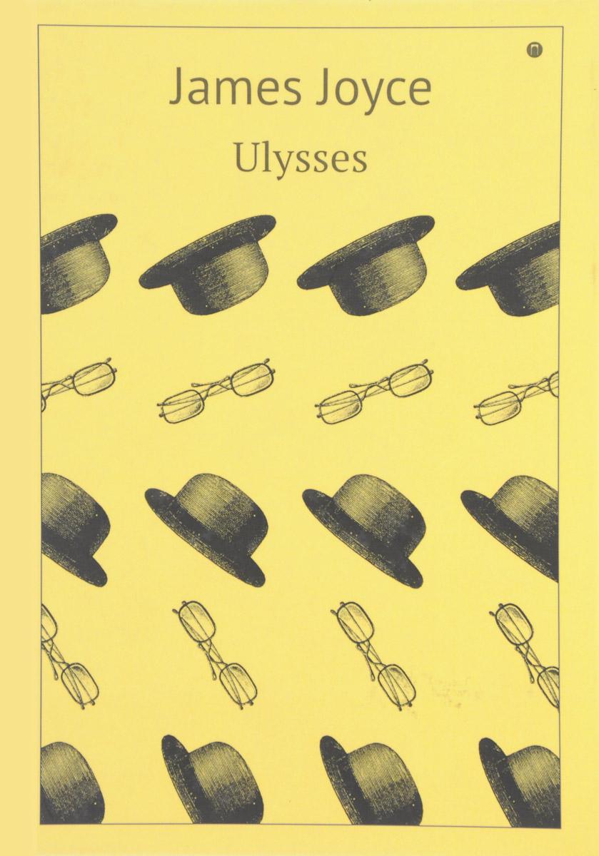 Ulysses / Улисс