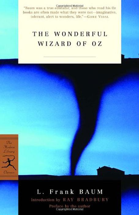 L. Frank Baum The Wonderful Wizard of Oz отсутствует волшебная лампа аладдина the story of aladdin and the wonderful lamp