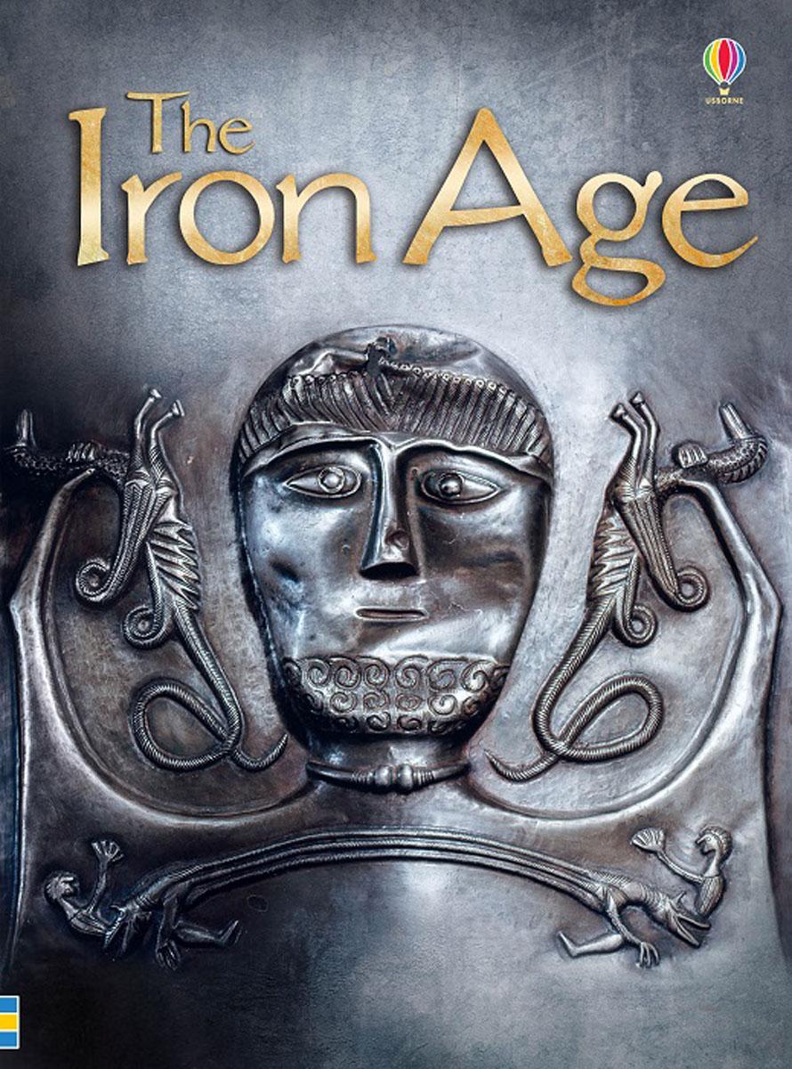 Emily Bone Iron Age vinod kumar sundeep hegde and sham s bhat dental age bone age and chronological age in short stature children
