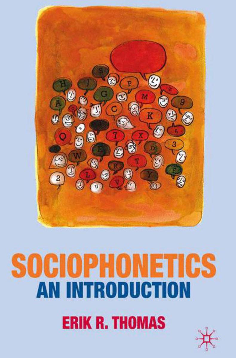 Sociophonetics