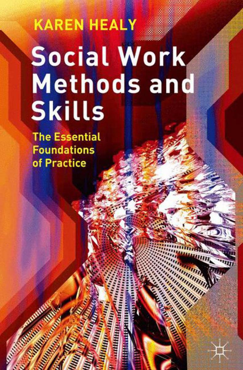 Karen Healy Social Work Methods and Skills e40s6 360 3 t 24 rotary encoder delta resolver