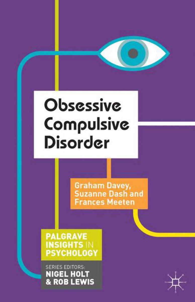 Essay On Als Disease Contoh Essay Bi Pt3
