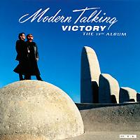 Modern Talking. Victory
