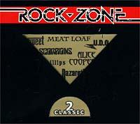Rock-Zone. Classic 2