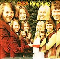 К изданию прилагается буклет с фотографиями и текстами песен, содержащихся на данном альбоме, на английском языке.
