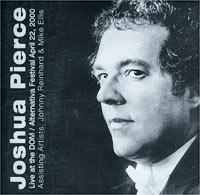 К данному изданию прилагается буклет с рассказом о композиторах, чьи композиции есть на диске, а также о фестивале.
