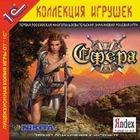 Zakazat.ru: Сфера